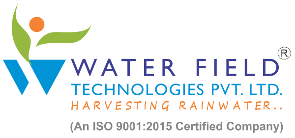 Water Field Technologies Pvt Ltd.